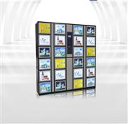 福源:電子更衣柜和智能儲物柜的選購技巧