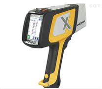 便携式XRF分析仪Delta DPO-4050