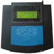 环保指定水质检测仪器便携式微量溶解氧仪