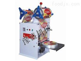 YSJX170-200碗面封口机