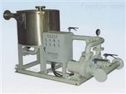 变压器用水冷却器