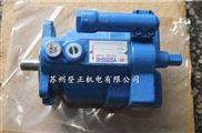 台湾油升YEOSHE柱塞泵TCVP-F12-A1-02