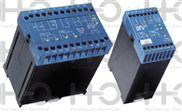 Eltrotec激光测距传感器