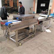 QTJ-4000型-鸭胸肉切条机 鸭肉条切割机 厂家优惠