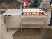 1200-土豆清洗机