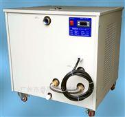 小型冷凍機,冰水機,恒溫冷水機