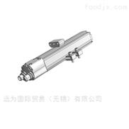BALLUFF位移传感器BIW0025/BIW1-E310-M0075