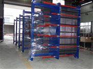 供应余热回收热交换器,污水处理板式换热器
