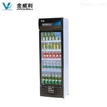 冷藏展示柜,啤酒柜,水柜,保鮮柜,西安