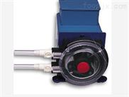 FPU1600系列计量泵