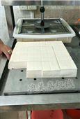 東莞豆腐機,大朗大嶺山怎樣學習做豆腐