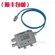 雷泰红外测温仪RAYMI31001MSF1 深圳市