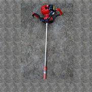 (汽油动力土钻)电动土壤取样器