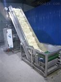 豆芽自动计量填充机