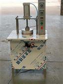 三頁餅全自動壓餅機