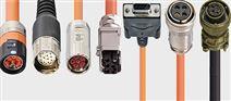 装配电缆-视频FOC(机器人)