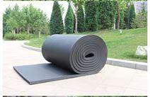 B2級橡塑保溫板價格(促銷價格)