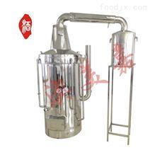 深圳酿酒设备|东莞烧酒机械可以做什么