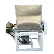 朔州小型多功能凉皮和面洗面机家用搅拌机