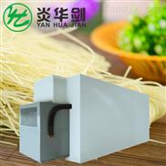 粉条烘干机高效节能环保空气能烘干设备