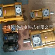 NT3-D32F-上海现货供应NT3-D32F内啮合齿轮泵