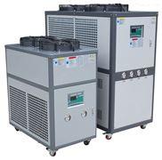 南京制冷设备风冷冷水制机厂家