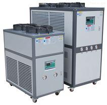 挤出机用3P冷水机厂家苏州旭讯机械