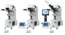 HM101 日本三丰显微维氏硬度试验机HM101