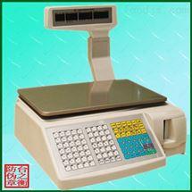 TM-Aa-a/c電子條碼秤,條碼打印秤