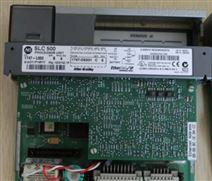 供应6RA7025-6DS22-0西门子调速器