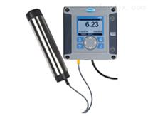 HACH LDO荧光法溶解氧分析仪