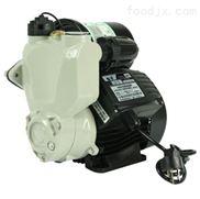 沁泉 WZB全自動冷熱水家用自吸泵旋渦泵