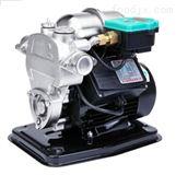 沁泉 WZB-S(A)不銹鋼旋渦式(自動)自吸電泵