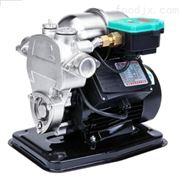 沁泉 WZB-S(A)不锈钢旋涡式(自动)自吸电泵