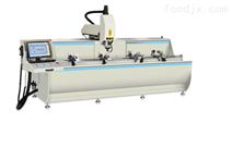 CNC-3000數控鉆銑床