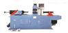 TM40NC-1H-2S單頭管端成型機(縮口機)
