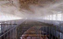 養殖場超聲波消毒機一臺多少錢