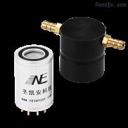二氧化硫网格化智能型气体传感器