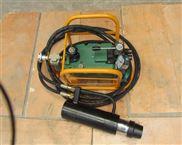 供应矿用QYB40-60L锚索气动油泵