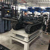 钢材厂5吨缓冲型电子地磅 8T弹簧减震磅秤