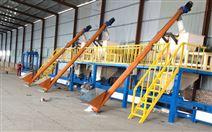 FS免拆复合保温板成本设备厂家指导