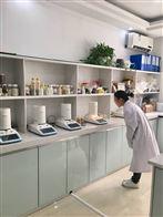 WL系列鱼糜水分测试仪原理与注意事项