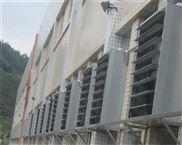 大棚降温风机作用 湿帘风机价格