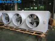 广西厂家定制、专业生产吊顶冷风机