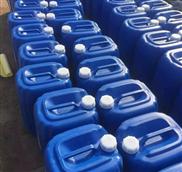 高效环保锅炉保养剂价格