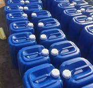 文安換熱器清洗劑廠家價格