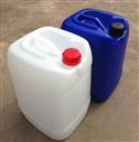不锈钢换热器片清洗剂供应价格