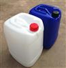 換熱器片清洗劑廠家采購商