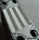 不锈钢换热器清洗剂用法