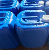 重慶換熱器片清洗劑主要成分